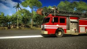 Just Cause 2 (PC Games/Xbox 360/PlayStation 3) - Anatomy Of A Stunt ... Download Fire Trucks In Action Tonka Power Reading Free Ebook Engines Fdny Shop Quint Fire Apparatus Wikipedia City Of Saco On Twitter Check Out The Sacopolice National Night Customfire Built For Life Truck Games For Kids Apk 141 By 22learn Llc Does This Ever Happen To You Guys Trucks Stuck Their Vehicles 1 Rescue Vocational Freightliner Heavy Ethodbehindthemadness Fireman Sam App Green Toys Pottery Barn