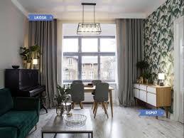 wohnzimmer dekoration ideen