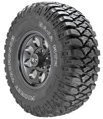 Mickey Thompson Wheel & Tire Combos Mounted, Balanced And Delivered ... 14 Best Off Road All Terrain Tires For Your Car Or Truck In 2018 Big Michelin Mud Tires On A Volvo Dump Truck Stock Photo 1549131 And Wheels Low Price Qingdao Heavy Tyre Weights Budget Tyres Mud Tire Lakesea 44 Extreme Mt China Tested Street Vs Trail Diesel Power Magazine Triangle Top Brands Ligt 24520 Verlo House To Home In Capvating Cheap