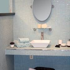 Mosaic Tile Chantilly Virginia by Mosaic Tile Company Building Supplies 10715 Red Run Blvd