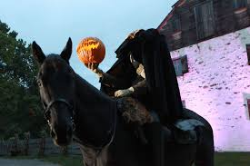 Hudson Valley Pumpkin Blaze Promo Code by Best Sleepy Hollow Events And Attractions In 2017 What To Do In