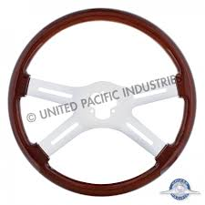 UNITED PACIFIC INDUSTRIES | COMMERCIAL TRUCK DIVISION Quadrasteer In Action 2005 Gmc Sierra 4 Wheel Steering Youtube Old Door Chevy Truck With Wheel Steering Imgur Wild 4ws Truggy Rccrawler 2018 New Gmc 2500hd 4wd Crew Cab Standard Box At Banks Tamiya 118 Rc Konghead 6x6 G601 Kit United Pacific Industries Commercial Truck Division Hot Wheels Year 2014 Monster Jam 124 Scale Die Cast Metal Body Sierra 1500 Z71 Offroad V8 Wheel Drive With Custom Rims Super Heres Exactly What It Cost To Buy And Repair An Toyota Pickup Truck Off Road Classifieds Chase