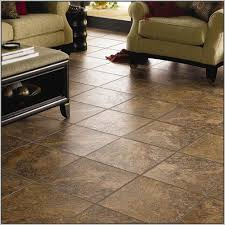 stainmaster luxury vinyl tile grout tiles home decorating
