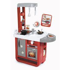 cuisine jouet smoby cuisine cherry smoby toys r us