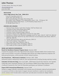 Everything You Need To Know About Resume | Invoice Form Ideas Print Resume At Staples Unique Awesome Prting Paper Luxury 44 Buy Resume Paper Staples Academic Writers List Mini Business Card Free Stock Fresh 017 Template Ideases Cards What Type Of Is Best For A 12 Photos 43 Ideas Should Rumes Be Stapled All About Amazoncom Souworth 100 Cotton 85 X 11 Inches Lease Agreement Form Inspirational Elegant Of Color 18