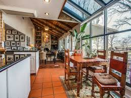 100 the shed cafe edom tx menu mary clark traveler 28 best