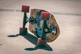 Complete Longboarding Guide For Beginners 180mm Paris V2 50 Tiffany Longboard Skateboard Truck Muirskatecom 10 Best Trucks Reviews For 2018 With Buying Guide Boardpusher Help Design Tips Your Own Dringer 28 Maple Complete Original Skateboards The Ultimate Stoked Ride Shop Cali Strong Covers Basics Riptide Bushings Application Chart Loboarding 150mm Longboard Trucks Hopkin Skate Buyers Guide Setting Up Sabre Properly Jernej Podgorek 2019 Review Longboards