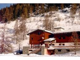 chalet les carrelets les deux alpes promo séjour ski pas cher