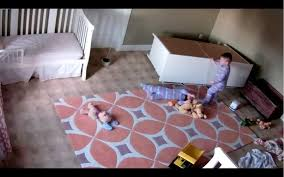 parents of utah twins in dresser video deny hoax accusations the