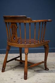 Lyre Back Chairs History by Antique Lyre Back Arm Chairs 1830 Set Of 2 For Sale At Pamono