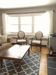 Small Space Seating Amusing Dining Chairs In Living Room