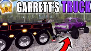 100 Repoed Trucks For Sale REPOING GARRETTS TRUCK REPO BUIS MULTIPLAYER FARMING SIMULATOR 2017