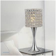 Living Room Table Lamps Walmart by Storage Benches And Nightstands Best Of Walmart Nightstand Lamps