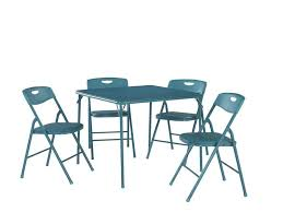 Top 10 Best Folding Chair & Tables In 2020 Reviews