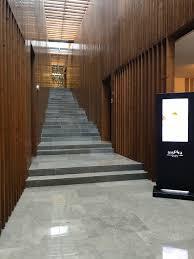 100 Inspira Santa Marta Hotel Lisbon Portugal INSPIRA SANTA MARTA HOTEL 93 219 Updated 2019