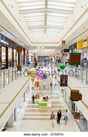 east outlet stock photos east outlet stock images alamy