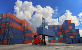 100 Shipping Containers For Sale New York Buy Storage Used For