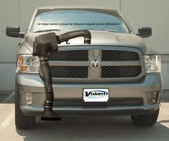 Volant Performance Ram Air Scoops - 2013-2014 Dodge Ram 1500 5.7 V8 ... New 2018 Ram 2500 Tradesman Crew Cab In Urbandale 8r8710 Stew Amazoncom 092014 Dodge Ram 1500 Head Tail Gate Emblem Used 2014 Sport Crewcab At John Bear Hamburg 29998 2015 Ecodiesel Brilliant Hemi Pickuplooking For Home Claz 4x4 12500 Miles No Vat Slt Quad Pickup Truck Item De6706 Sale Toledo Oh Or Which Is Right For You Ramzone 3500 Hd Laramie Longhorn First Test Motor Trend 57 Liter Exterior And Interior