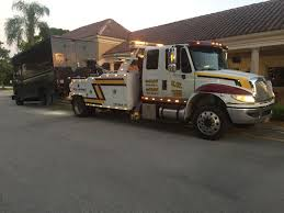 Home | KW Wrecker Service | Towing | Tow Truck Service | Roadside ... Tow Trucks For Sale Dallas Tx Wreckers Bobs Garage Towing Chevy 5500 Wrecker Favorite Commercial Classic Ford F350 Wreckertow Truck Very Nice Clean Original Weld Post Navigation 2015 Ford F450 Jerrdan Self Loading Repo Tow Truck Sale 2018 F550 4x4 With Bb 12 Ton Wrecker 108900 2009 Black Tow Truck Wheel Lift Self Loader 2017 New Chevrolet Silverado 3500hd Jerrdan Mplngs Auto Loader For 2006 06 F 450 Diesel No Reserve 1975 Wrecker Source Craigslistcom Flickr 1994 Self Loader