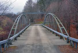 104 Bowstring Truss Design Whipple Cast And Wrought Iron Bridge Wikidata