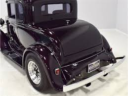 100 1931 Chevy Truck Chevrolet 5Window Coupe For Sale ClassicCarscom CC1161259