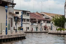 100 Houses In Malaysia FileMalacca PittoresquehousesalongSungaiMelaka01jpg