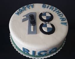 tortenkunst kimmel torte zum 18 geburtstag