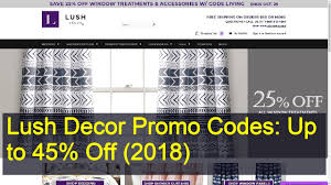 Lush Decor Promo Codes: Up To 45% Off (2018) - YouTube Lush Cadian Event Freebies Make Your Own Free Halloween Trick Lush Necklace In Silver Foxy Originals Available Gold And Cosmetics Free Shipping Print Deals Dog Bob Coupon Code Discounts Allowances Png Audiobooks Com Coupon Mizuno Wave Rider 11 Online Womens Clothing Boutique Lime Gift Card Where Can I Buy A Flex Belt Coupons For Lush Lax World Wsj Online Discount Coupons 2018 Codes Brand Anjou 12 Bath Bombs Set Fizzy Spa Includes Natural