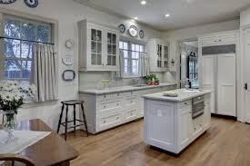 terrific kitchen paint colors with light cabinets below chrome