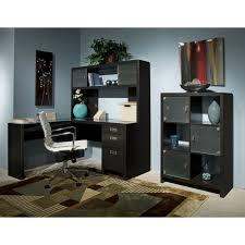cabot l shaped desk kitchen dining bush furniture office depot