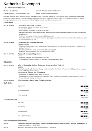 Entry Level Biology Resume | Albatrossdemos Biology Resume Objective Sinmacarpensdaughterco 1112 Examples Cazuelasphillycom Mobi Descgar Inspirational Biologist Resume Atclgrain Ut Quest Homework Service Singapore Civic Duty Essay Sample Real Estate Bio Examples Awesome 14 I Need Help With My Thesis Dissertation Difference Biology Samples Velvet Jobs Rumes For The Major Towson University 50 Beautiful No Experience Linuxgazette Molecular And Ideas