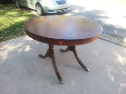 Furniture: Interesting Craigslist Used Furniture Memphis With ...