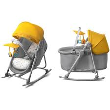 transat balancelle bebe pas cher transat balancelle siège lit berceau enfant bébé 0 18kg unimo 5en1