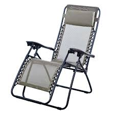 Reclining Camping Chairs Ebay by 50 Cozzia Massage Chair Zero Gravity Repose Faux Leather Reclining