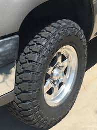 Reviews: 4-285-70r17-Centennial-Dirt-Commander-M-t-Mud-Tires-MT-285 ...