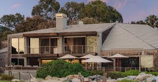 100 Houses For Sale In Malibu Beach Side Ellen DeGeneres 24 Million California Beach House For Sale
