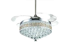 Bladeless Ceiling Fans India by Bladeless Ceiling Fan India Online Shopping Stunning Without