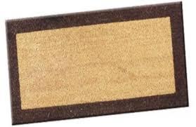 nettoyage entretien tapis et moquette synthétique sisal