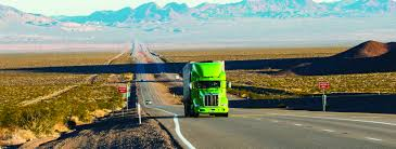 100 Us Trucking Industry Facts Fun Facts About USA