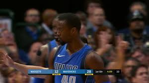 Harrison Barnes Stats, Details, Videos, And News. | NBA.com On The Golden State Warriors Pursuit Of Harrison Barnes Turned Down 64 Million And It Looks Like A Likely Only Possible Unc Recruit To Play For Team Ranking Top 25 Nba Players Under Page 6 New Arena Late Basket Steal Put Mavs Past Clippers 9795 Boston Plays Big Bold Bad Analyzing Three Analysis Dodged Messy Predicament With Has To Get The Free Throw Line More Often Harrison Barnes Stats Why Golden State Warriors Mavericks Land Andrew Bogut Sicom Wikipedia