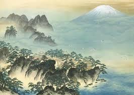 1 The Origins Of Japanese Art