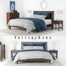 Pottery Barn Sumatra Bed by Addison Platform Bed Pottery Barn Bedroom Sets Blythe Tufted Set