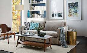 living room ideas west elm living room ideas for less original