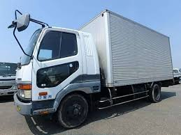 100 Mitsubishi Commercial Trucks Cheap Used Canter Truck For Sale Carusedjp