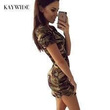 2016 new fashion women summer dress short sleeve mini dresses