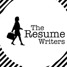 The Resume Writers - Consulting Agency - Hobart, Tasmania ... Resumecom Review Resume Writing Services Reviews Resume My Career Resume Writing Services Help Blog Executive Service Professional Nursing Writers Melbourne Best Houston 81 Pleasant Pics Of Dallas Best Of Comparison Who Provides Rpw In Nyc Templates Business Plan