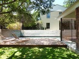 103 A Parallel Architecture Rchitecture Modern Ustin