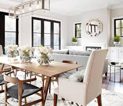 Here Are Our Decor Ideas And Inspirations To Make Your Dining Room Ready For Spring Dinner Parties