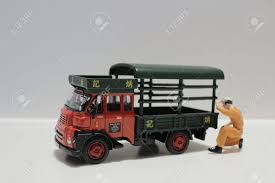 The Toy Tipper Truck Conceptualizing Both Work Play Stock Photo ... Atlas Tanoak Pickup Truck Concept Pin By Phil Gibbs On Tonkas At Work And Play Pinterest Plays New 2018 Forest River And 25wb In Fort Myers Fl Play Album Imgur Rv Ultra Le Ringgold Ga 2015 18 Ec Florida Outdoors Rv Youtube Open Rack Brack Secure Cargo Easily 2009 Dodge Ram 3500 Photo Image Gallery The Toy Tipper Conceptualizing Both Stock Tata Xenon Designed For Extreme Less Tough For Or Topperking Providing All