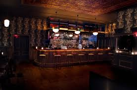 Bathtub Gin Burlesque Tuesday by Hotel Chantelle New York Vip New Years Parties Get Tickets Now